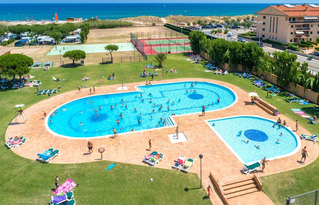 Playa Brava – Costa Brava