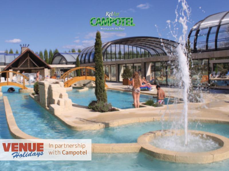 Campotel-La-Croix-Du-Vieux-Pont-2