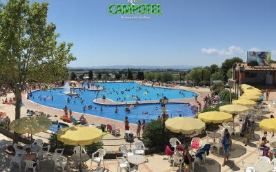 UP TO 20% OFF HOLIDAYS IN SPAIN FOR JUNE