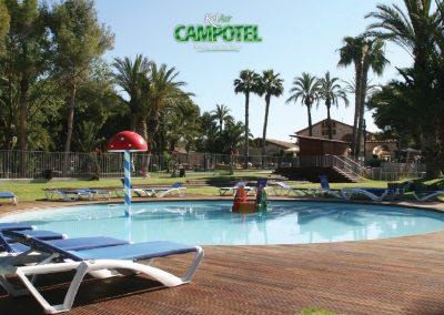 campotel-Vilanova-3