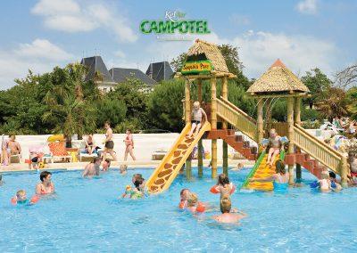 campotel-sequa-park-2
