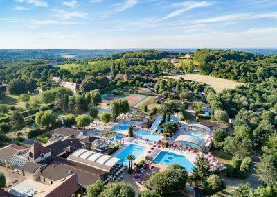 Péneyrals – Dordogne