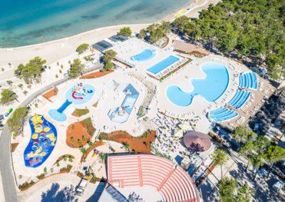 Zaton Holiday Resort -Zaton